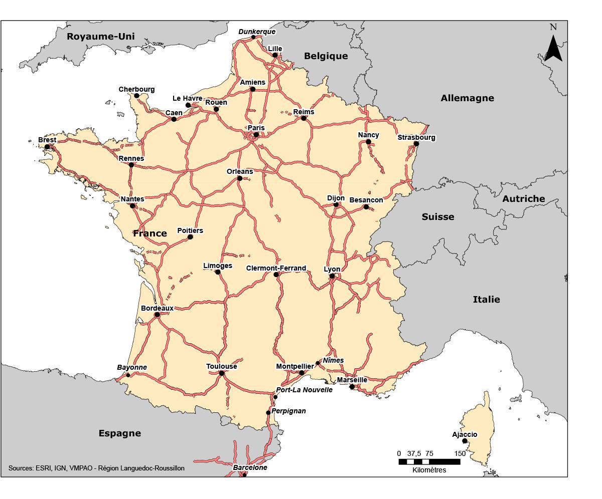 carte--reseau-routier