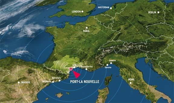 carte-port-la-nouvelle